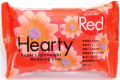 red Hearty clay super lightweight from Japan
