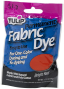 Tulip Permanent Fabric Dye