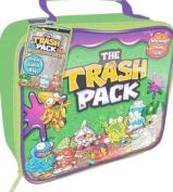 Anker Trash Pack Lunch Bag
