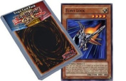 Yu-Gi-Oh : TAEV-EN028 1st Ed Flint Lock Common Card -