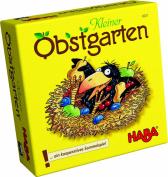 Haba 4907 - Kleiner Obstgarten