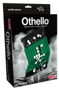 Ideal Othello on The Move
