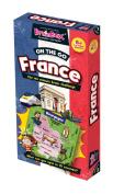 Brainbox On The Go France