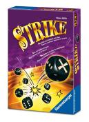 Ravensburger - Strike