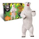 Deadly 60 3D Puzzle Polar Bear