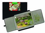 Puzzle Mates Portapuzzle Standard Jigsaw Accessory