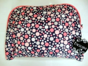 EXCLUSIVE Makeup Bag