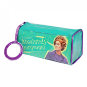 Retro Makeup Bag - Absolutely Gorgeous!