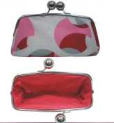 CHRISTINA AGUILERA INSPIRE CLUTCH / COSMETICS BAG