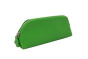 Beauty-Boxes Bijou Green Cosmetics and Make-up Bag