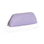 Beauty-Boxes Bijou Lilac Cosmetics and Make-up Bag