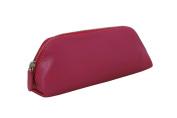 Beauty-Boxes Bijou Pink Cosmetics and Make-up Bag