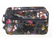 V & A Unisex Adult LP70873 Cosmetic Bag