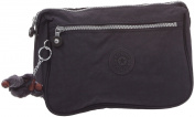 Kipling Unisex-Adult Puppy Messenger Bag, True Blue, K13618511