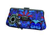 Laurence Llewelyn Bowen Glamarazzi Medium Cosmetic Bag