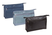 Royal Gents Classic Toiletry Bag