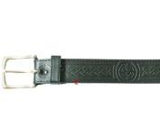 Celtic Knot Trouser Belt option Waist 90cm - 100cm