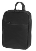 Bodenschatz Toiletry Bag - Black - 21 X 10 X 27 Cm