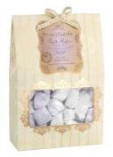 Beau Jardin Lavender and Jasmine Bath Rocks