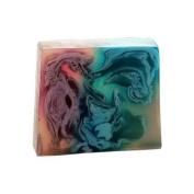 Bomb Cosmetics Love Soaked Dreams Soap 100g
