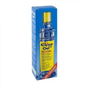 China Oel 25Ml. 0.83oz oil by BioDiat