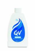 QV Bath Oil 500ml