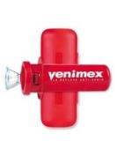Cooper Venimex Aspirant Venom Pump
