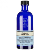 Neal's Yard Remedies Mother & Baby Mothers Bath Oil 100ml