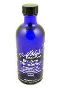 Abluo Stimulation Massage Oil