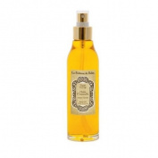 La Sultane De Saba Body Oil with Amber
