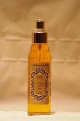 La Sultane De Saba Body Oil with Rose