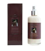La Sultane De Saba Moisturising Milk Spray with Frangipani and Lotus Flower
