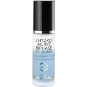 Methode Jeanne Piaubert L' Hydro Active Biphase 24 Heures - Dual phase Facial Toner - 30ml/1oz
