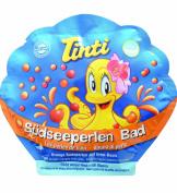 Tinti Bath Pearls