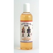 Earth Friendly Kids - Bubble Bath in Minty Lavender