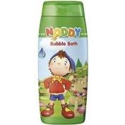NODDY BUBBLE BATH 250ML