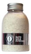 Ylang Ylang Luxury Bath Milk Powder, 412g