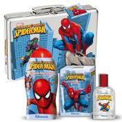 Marvel Studios - Spider-Man Luxury Bath Gift Set