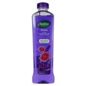 Radox Feel Good Fragrance w/Lavender and Waterlilly Relax 500ml