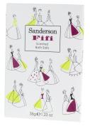 Sanderson Fifi Scented Bath Salts 35g