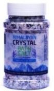 Himalayan Bath Salt Lavender