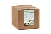 Epsom Salts (Medical Grade) 5kg Pack - Free Next Day Delivery