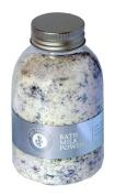 Lavender Luxury Bath Milk Powder, 412g