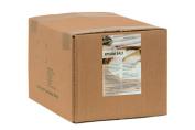 Epsom Salts (Medical Grade) 10kg Pack - Free Next Day Delivery