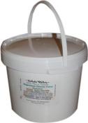 Magnesium Chloride Flakes 5kg tub