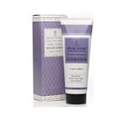 Deep Steep Sugar Scrub Lavender Chamomile, Lavender Chamomile 240ml