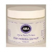 Abra Therapeutics Moisture Revival Body Scrub, 300ml