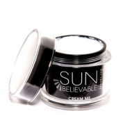 Sun Believable Scrub Me Body Exfoliator 200ml