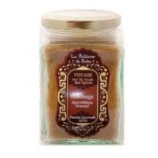 La Sultane De Saba Ayurvedic Aromatic Spice Scrub NEW