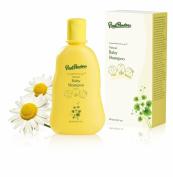Paul Penders - Natural Natural Baby Shampoo - 150ml